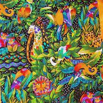 Jungle Songs - Jahar Dasgupta