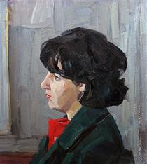 Vera - Viktor Shatalin