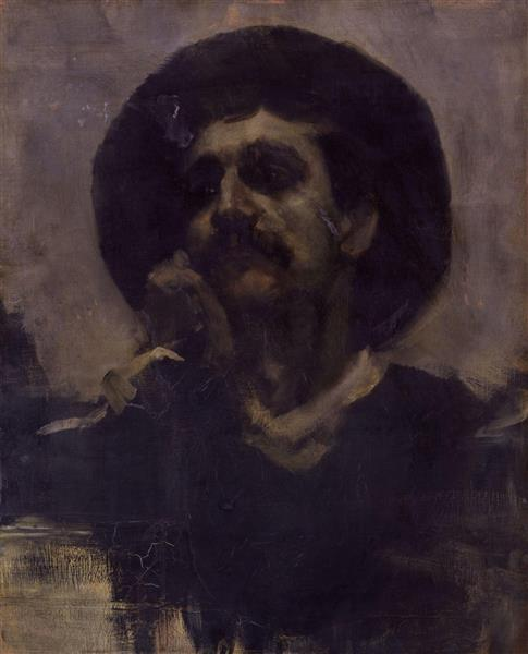 Henry Moore, 1895 - Henry Moore