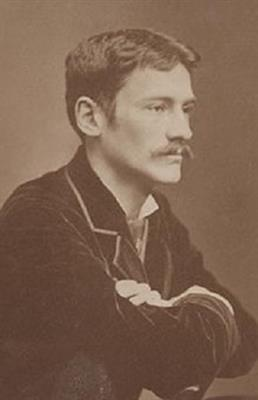 Thomas Dewing