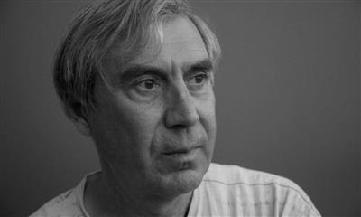 Mihai Sârbulescu