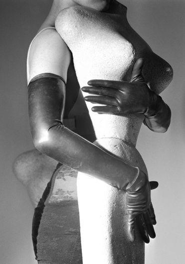 Sordide Sentimental, 1981 - 2009 - Linder