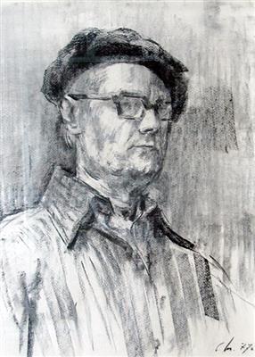 Шишко Сергей
