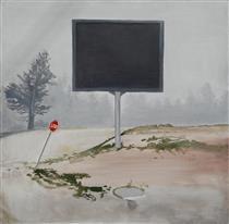 External Impacts (Depression) - Sašo Vrabič
