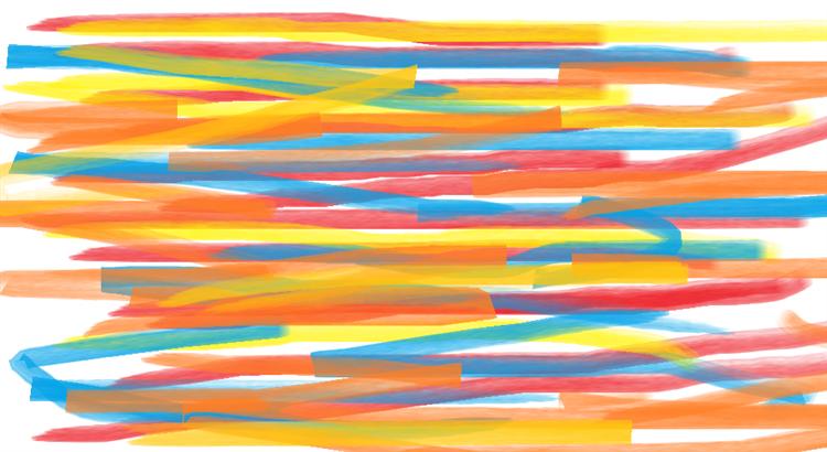 ART 101, 2015 - Felipe De Vicente
