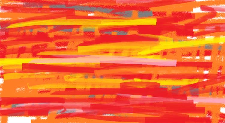 ART 103, 2015 - Felipe De Vicente