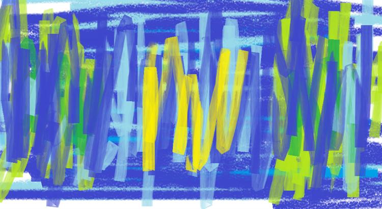 ART 104, 2015 - Felipe De Vicente
