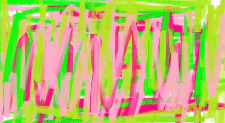 ART 105, 2015 - Felipe De Vicente