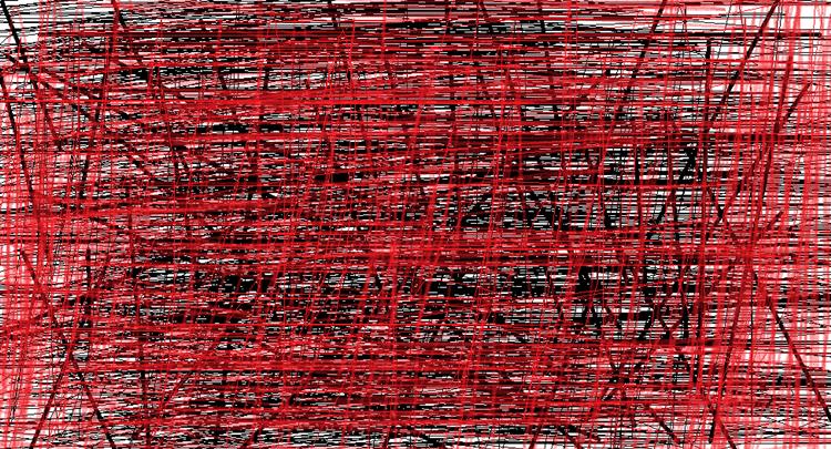 ART 128, 2015 - Felipe De Vicente
