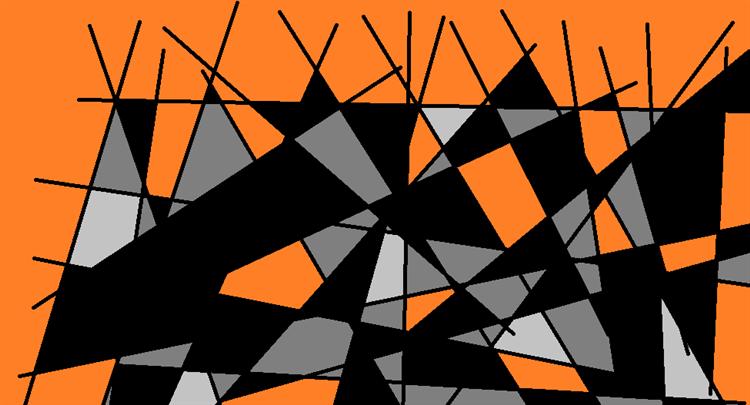 ART 140, 2015 - Felipe De Vicente