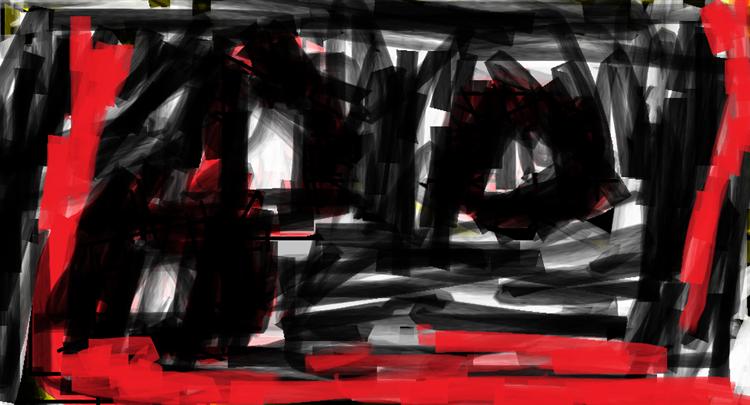 ART 142, 2015 - Felipe De Vicente
