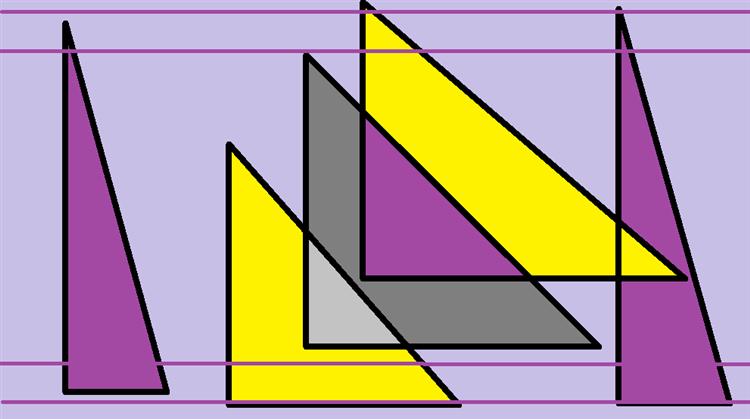 ART 161, 2015 - Felipe De Vicente