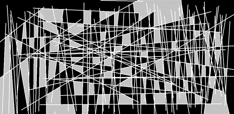 ART 167, 2015 - Felipe De Vicente
