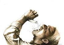 Acqua - Agim Sulaj
