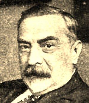 Artuš Scheiner