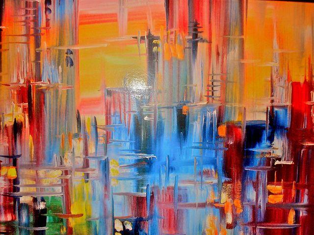 Untitled - Konrad Zuse