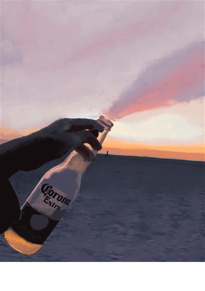 A felicidade em uma garrafa, 2019 - Edd.wmv