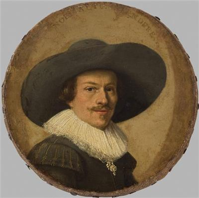 Pieter Codde