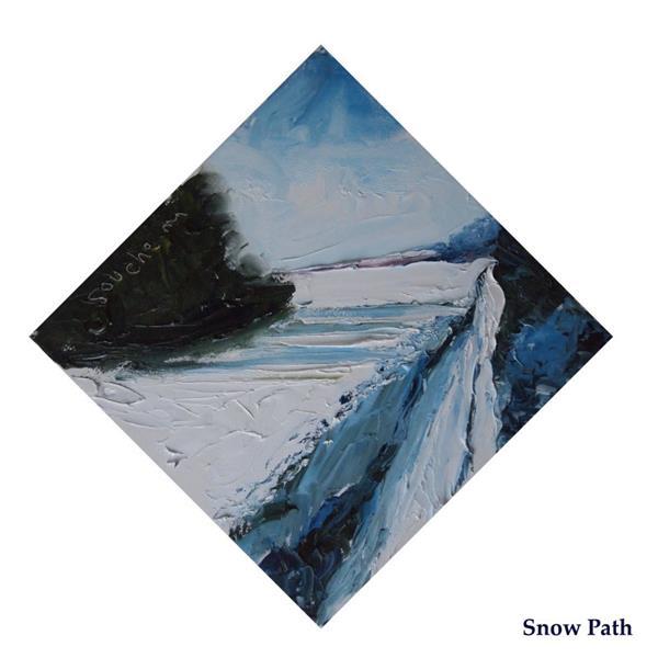 Snows P10 - SOUCHE