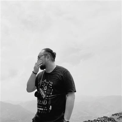 Chaokun Wang