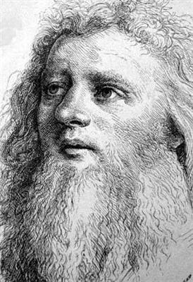 Hans Holbein l'Ancien