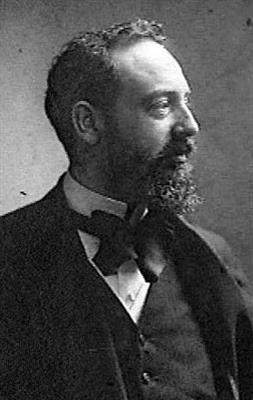 José Garnelo