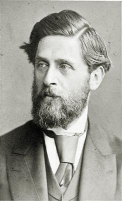 Ludwig Passini