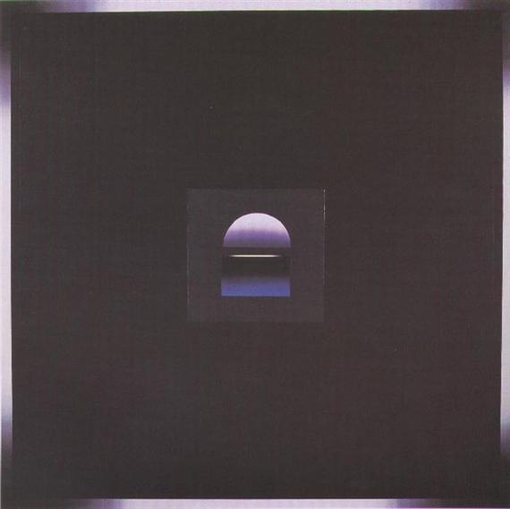 Çerçeve, 1999 - Adnan Coker