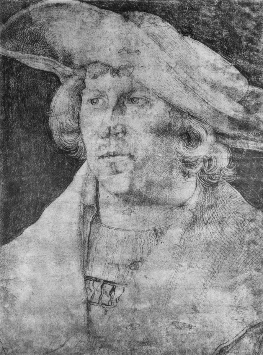 https://uploads2.wikiart.org/images/albrecht-durer/portrait-of-a-man-2.jpg!HD.jpg