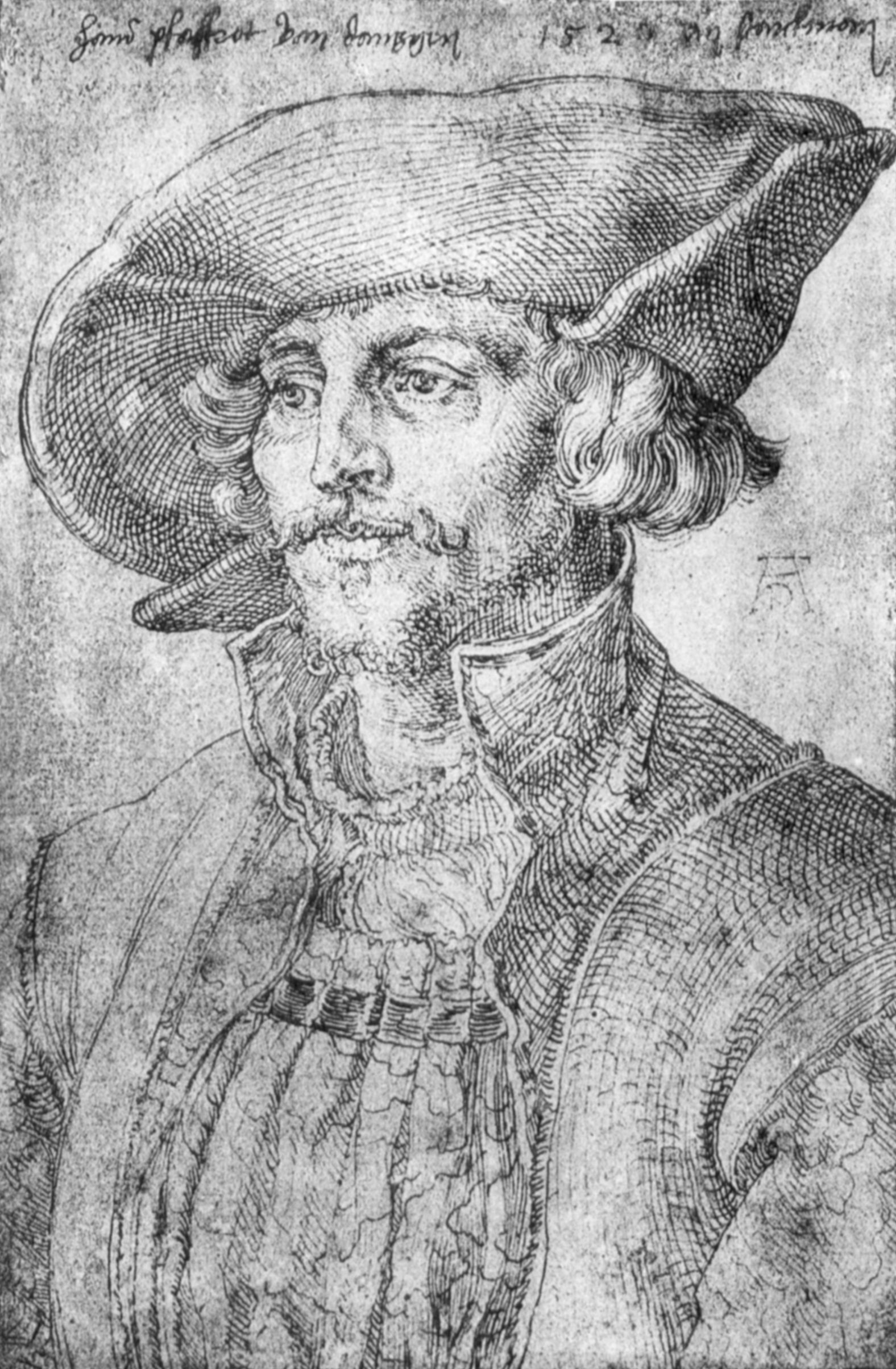 https://uploads2.wikiart.org/images/albrecht-durer/portrait-of-hans-pfaffrot-of-gdansk.jpg