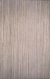 Gray Wood - Alex Hay