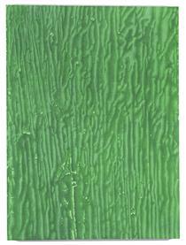 Verde Velho - Alex Hay