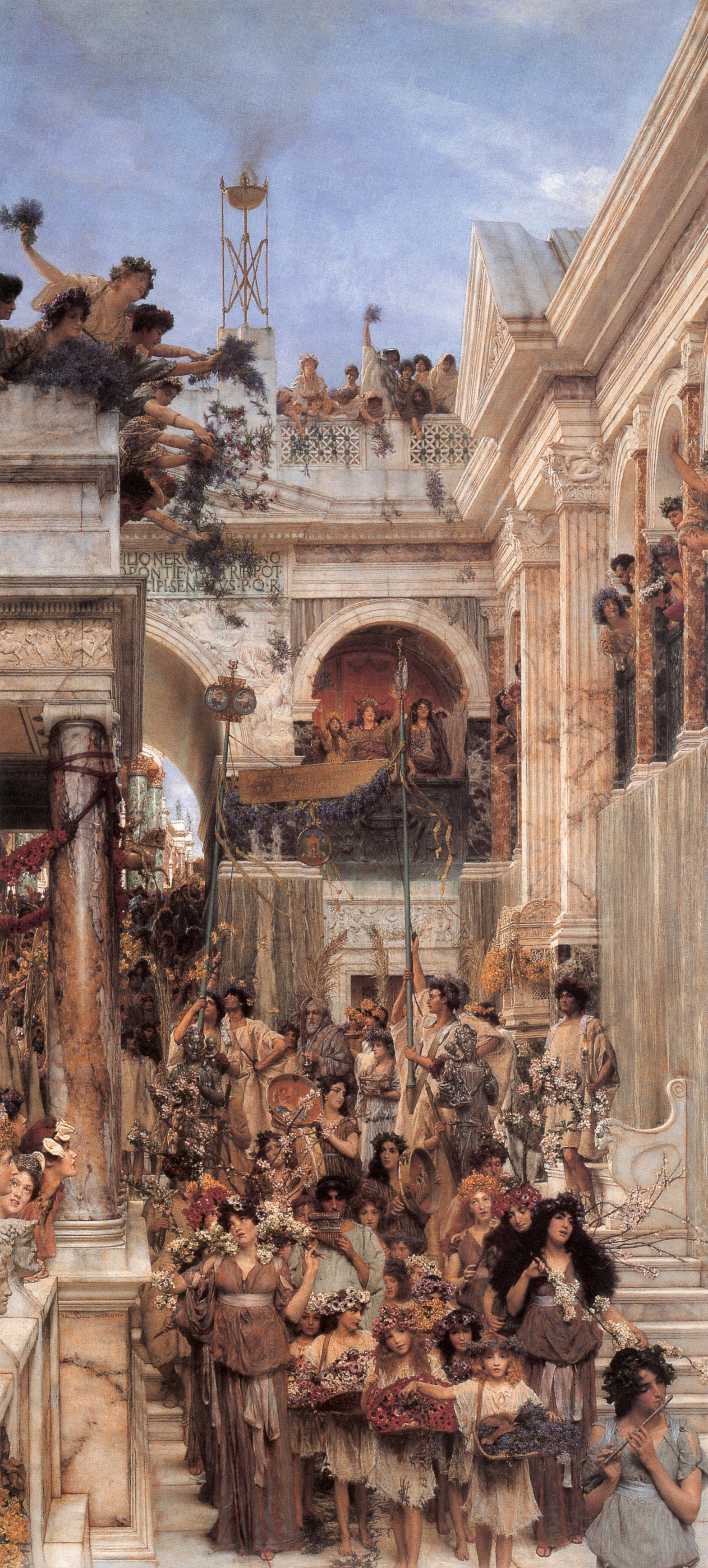 http://uploads2.wikiart.org/images/alma-tadema-lawrence/spring-1894.jpg
