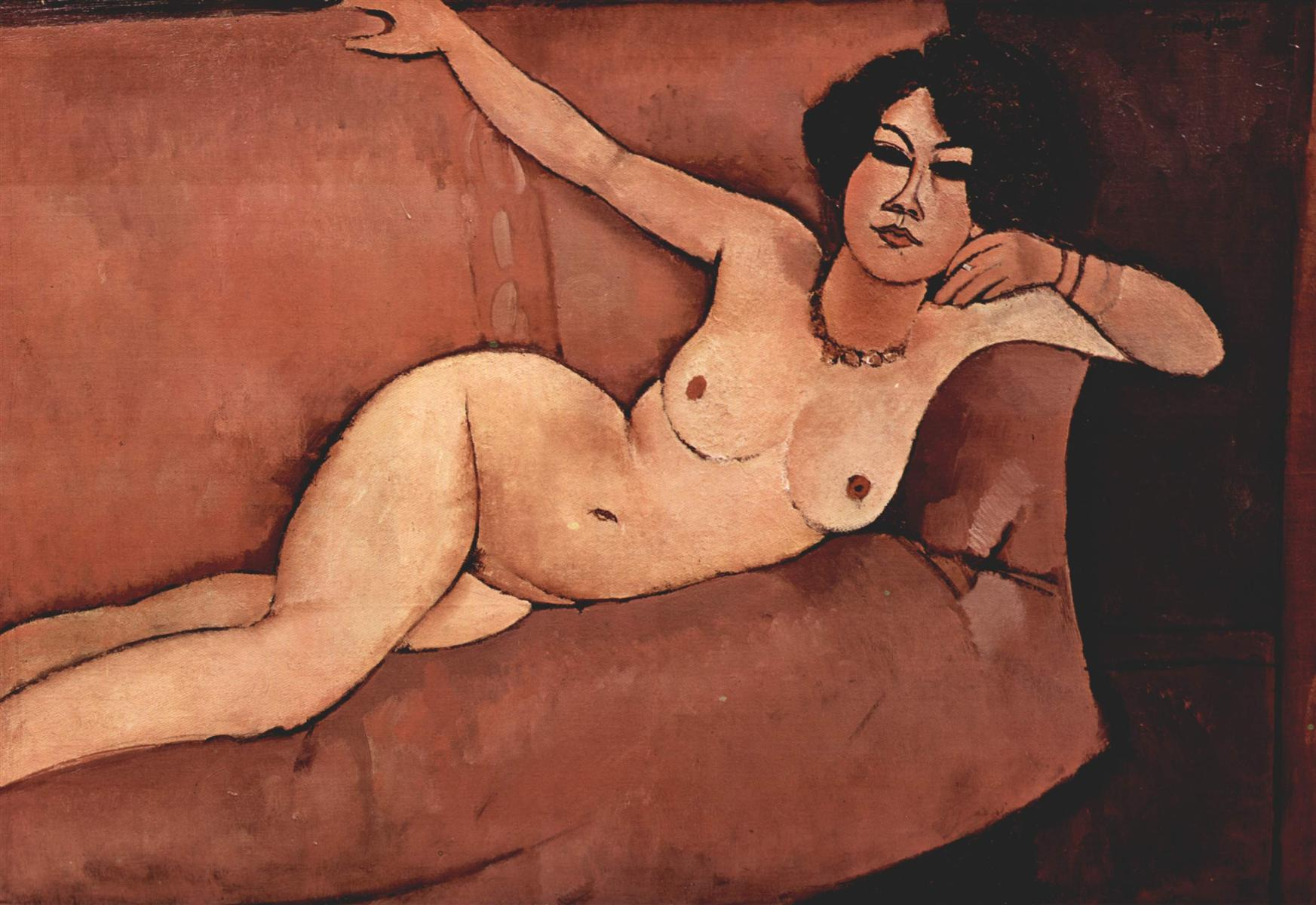 http://uploads2.wikipaintings.org/images/amedeo-modigliani/nude-on-sofa-almaisa-1916.jpg!HD.jpg
