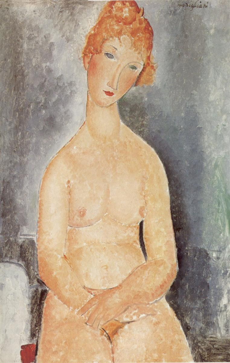 http://uploads2.wikipaintings.org/images/amedeo-modigliani/seated-nude-1918.jpg!HD.jpg