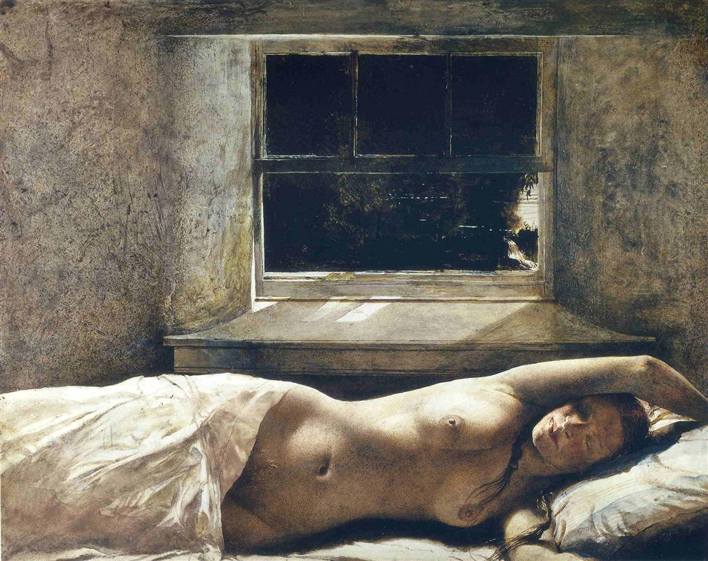 http://uploads2.wikipaintings.org/images/andrew-wyeth/overflow.jpg!HalfHD.jpg