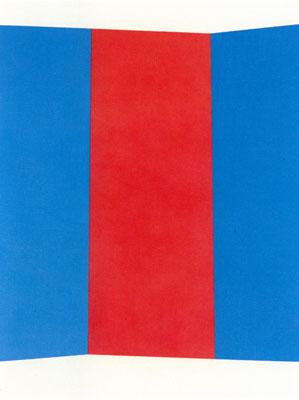 Um, 2006 - Angelo de Sousa