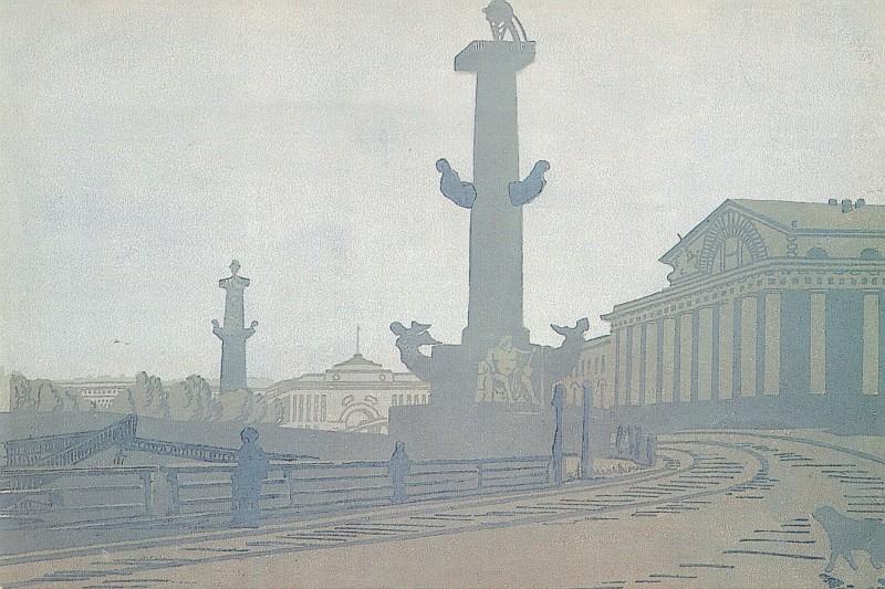 http://uploads2.wikipaintings.org/images/anna-ostroumova-lebedeva/petersburg-rostral-column-and-exchange-1908.jpg