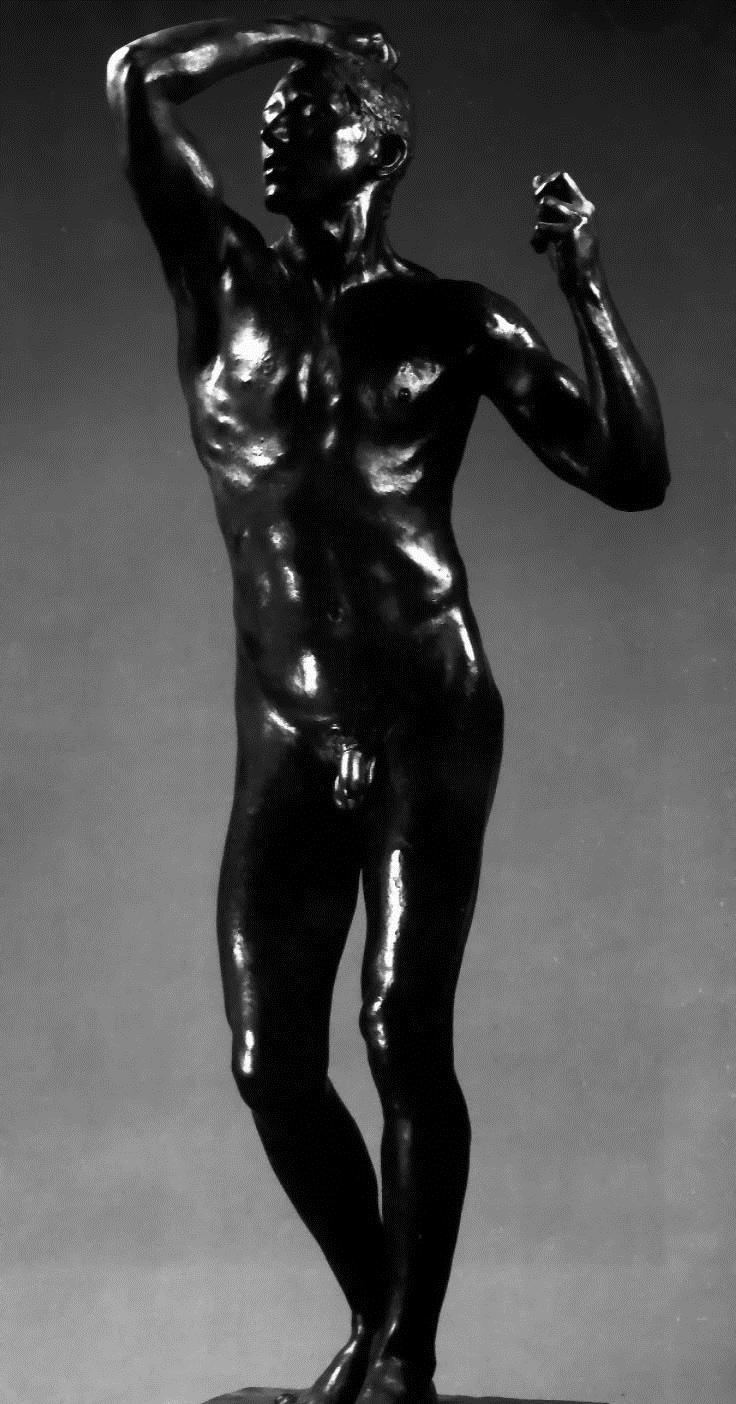 Age of Bronze, 1875-1876