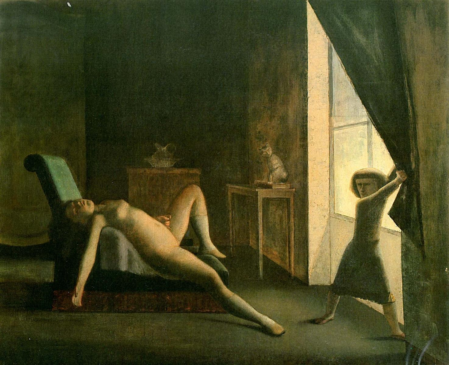 http://uploads2.wikipaintings.org/images/balthus/the-room.jpg!HD.jpg