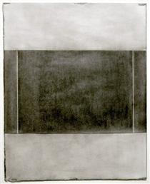 Second Roebling - Кристофер Уилмарт