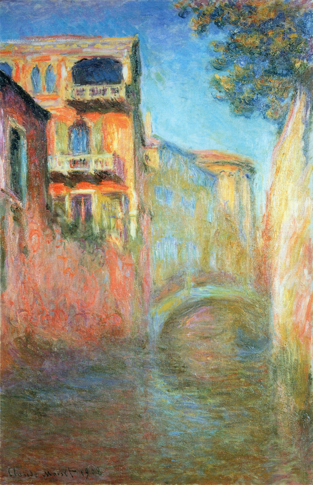 https://uploads2.wikiart.org/images/claude-monet/rio-della-salute-03.jpg