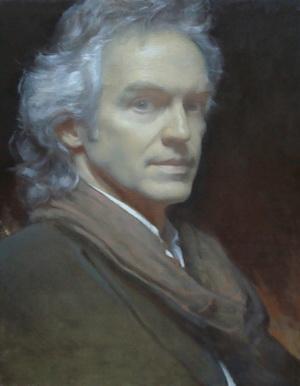 D. Jeffrey Mims