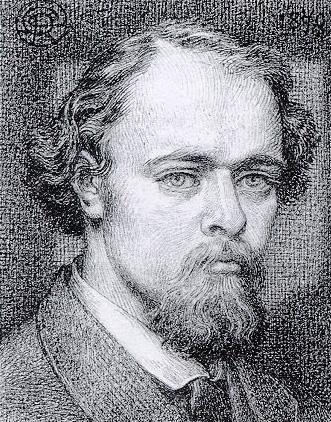 Self-Portrait, 1870