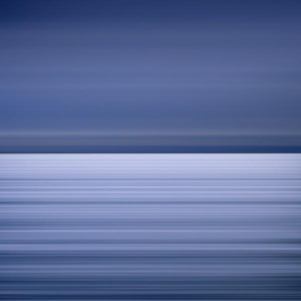 Drift #8: Kashima, Japan, 2005 - David Burdeny