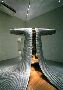 Some/One - Do-Ho Suh