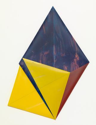 Radiance, 1982