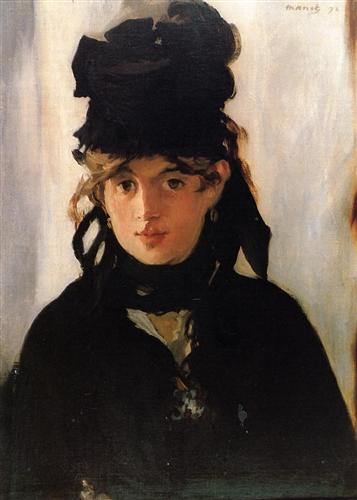 http://uploads2.wikiart.org/images/edouard-manet/berthe-morisot-with-a-bouquet-of-violets-1872.jpg!Blog.jpg