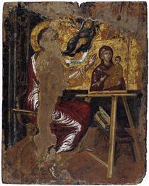 https://uploads2.wikiart.org/images/el-greco/st-luke-painting-the-virgin-1568.jpg!PinterestSmall.jpg