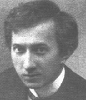 Erich Buchholz